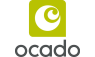 UK Shop - Ocado