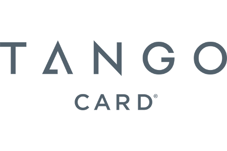 tangocard-integration