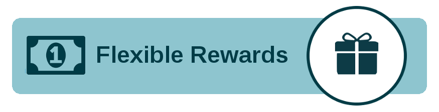 Program Rewards Banner