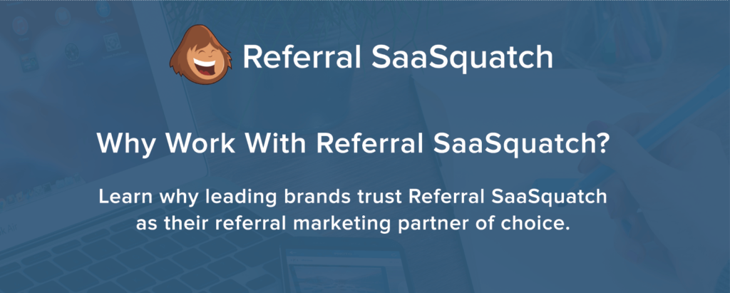 referral-saasquatch-blog-footer-cta-1024x411