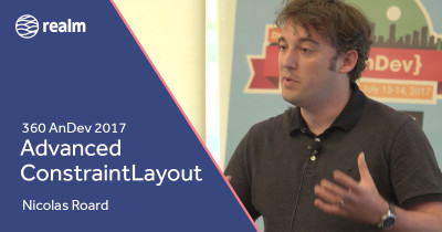 Nicolasroard advancedconstraintlayout