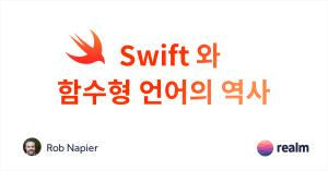 Swift functional programming