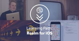 Realm Academy - Expert content from the mobile experts