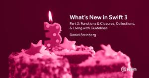 Daniel steinberg swiftcasts part2 share fb