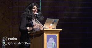 Nitya narasimhan droidcon boston header