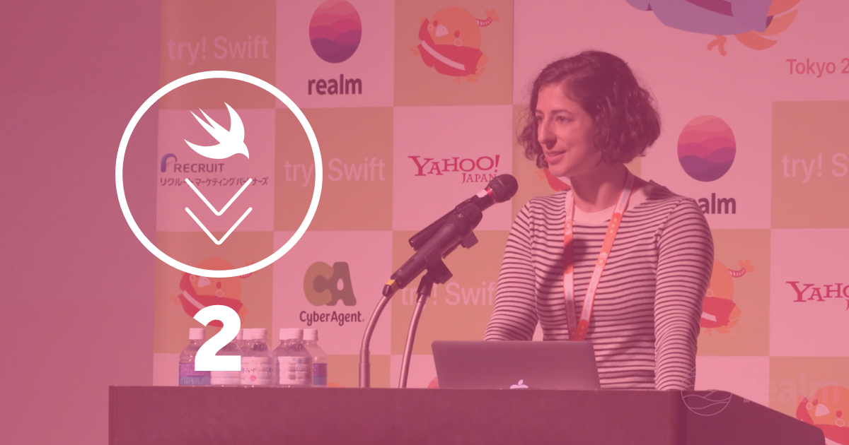 Advanced swift 2