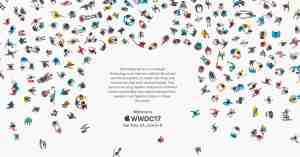 Let us go wwdc2017