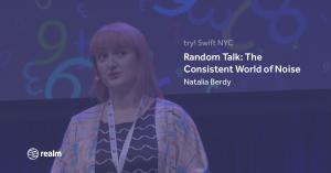 Try swift natalia berdy fb
