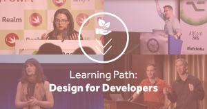 Design for developers master