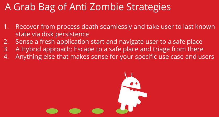 emmett-wilson-grab-bag-anti-zombie-strategies