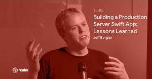 Slug jeff bergier facebook