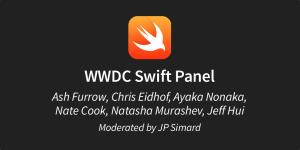 Wwdc panel cover?fm=jpg&fl=progressive&q=75&w=300