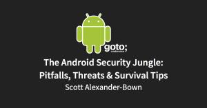 Gotocon scott android jungle?fm=jpg&fl=progressive&q=75&w=300
