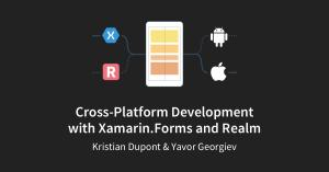 Xamarin forms tutorial cover?fm=jpg&fl=progressive&q=75&w=300
