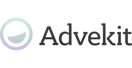 Advekit Logo
