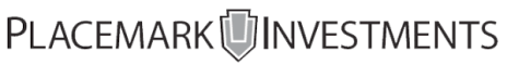 Placemark Investments Logo