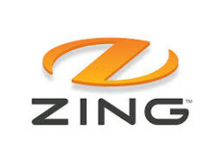 ZING Systems