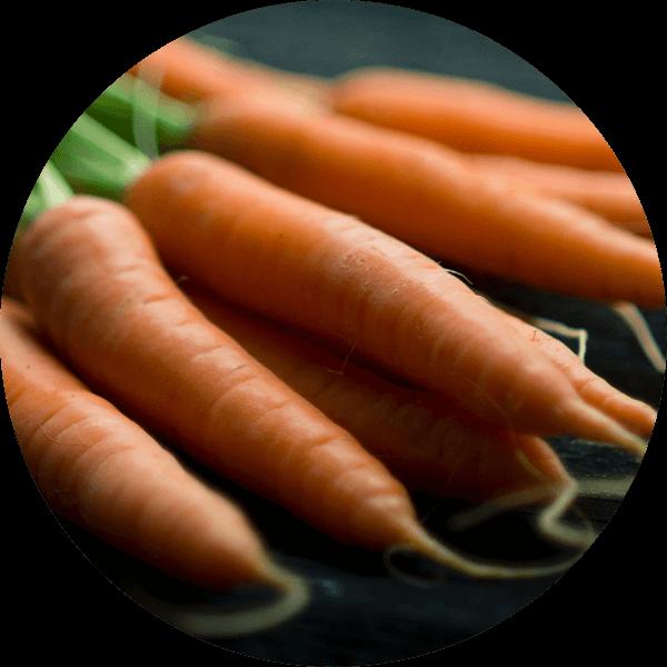 PDP-Zutaten-Karotten-600px