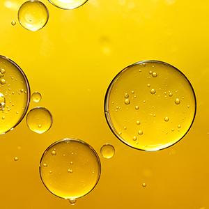 Öl-Kreis