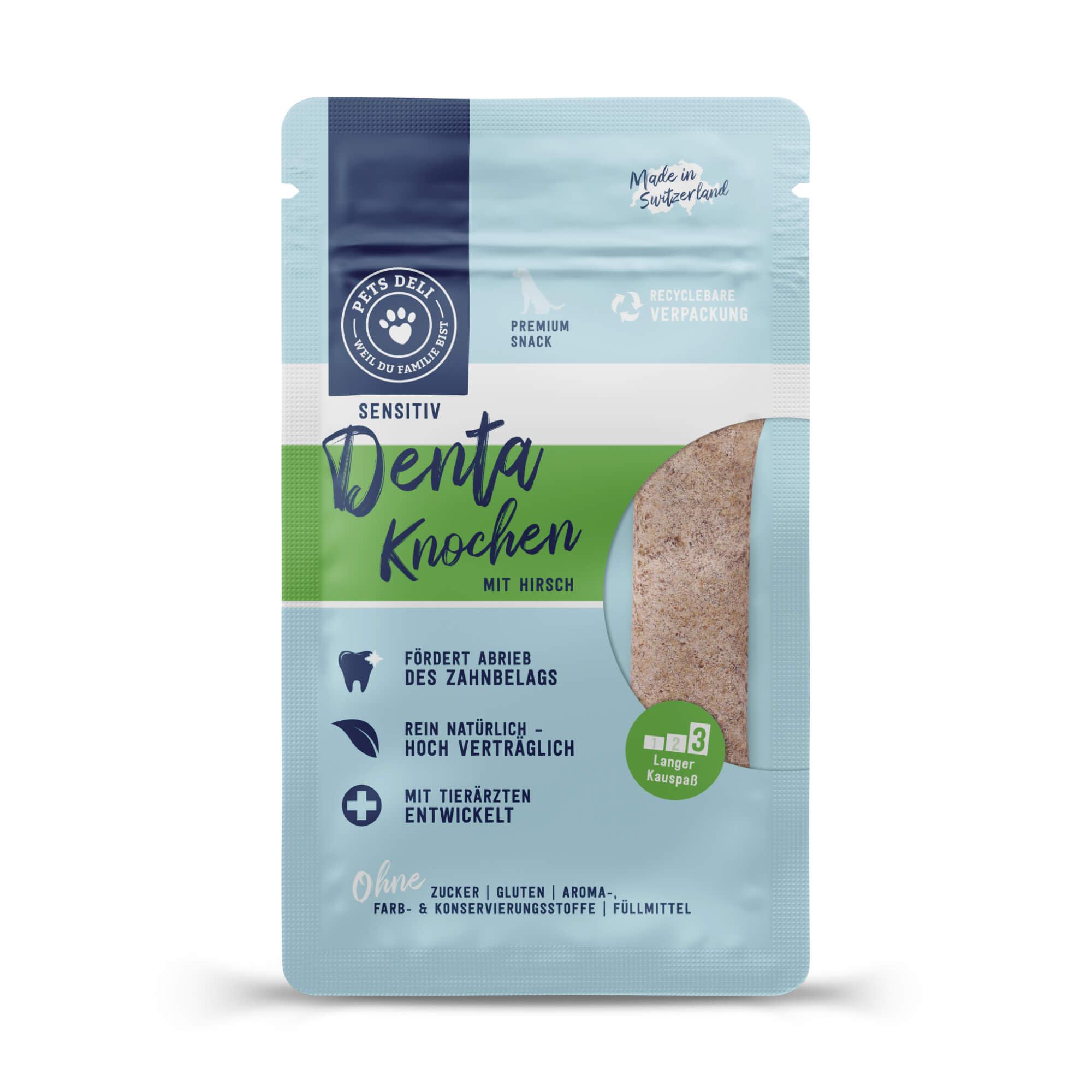 pd-hund-snacks-denta-knochen-hirsch-sensitiv-01