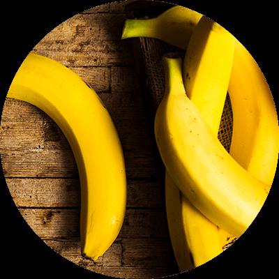 bubble-banane