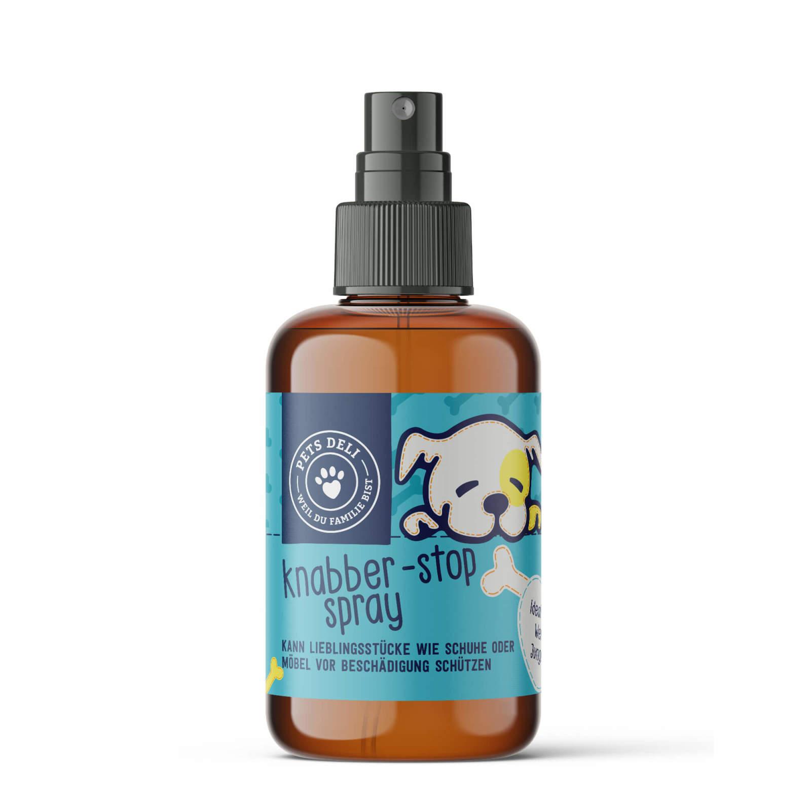 pd-hund-knabber-stop-spray-01