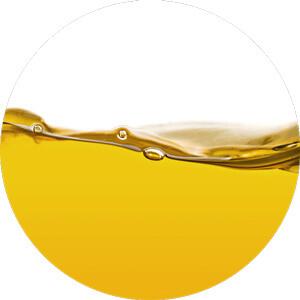 PD-Med-Bubbles-Zutaten-Ringelblumenoel-300x300px