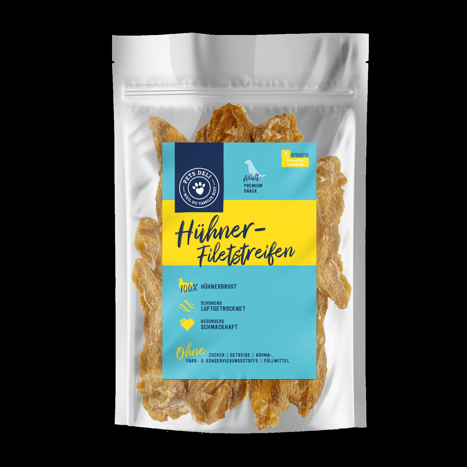 pd dog snacks lico huehnerfiletsreifen 01