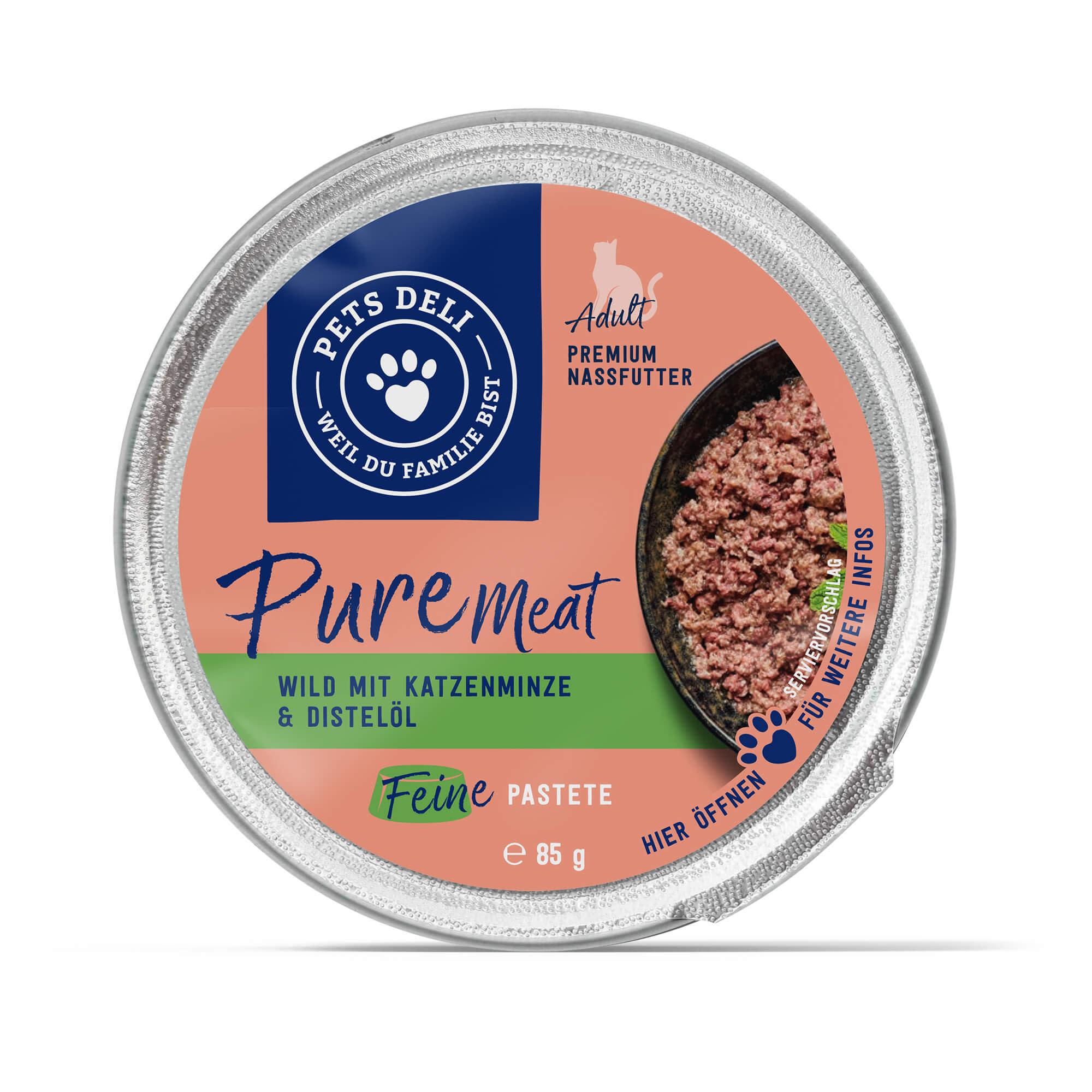 pd-katze-nafu-puremeat-schale-wild-01