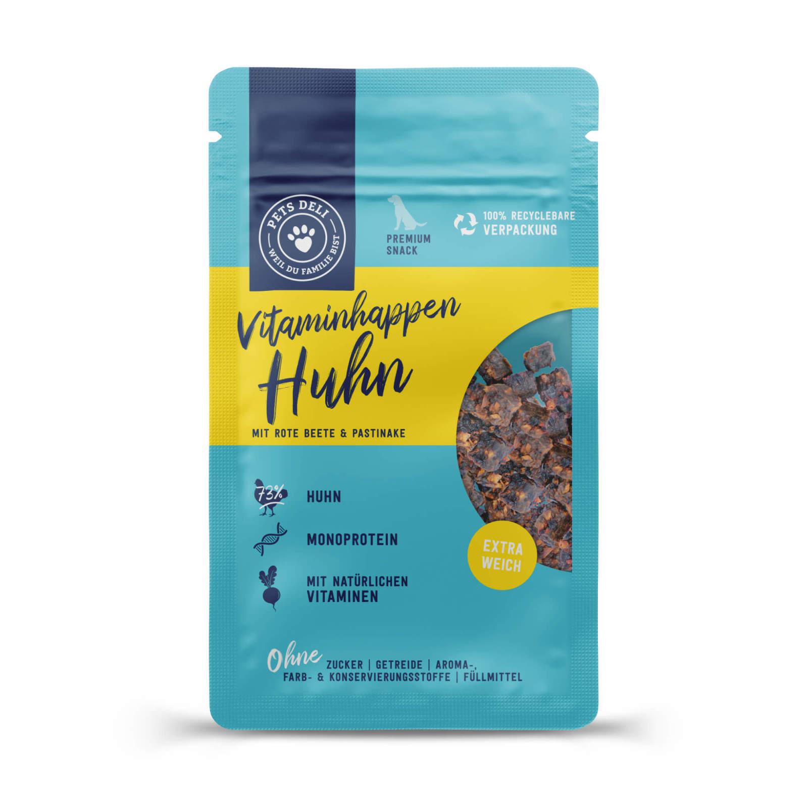 pd-hund-snacks-vitaminhappen-huhn-01