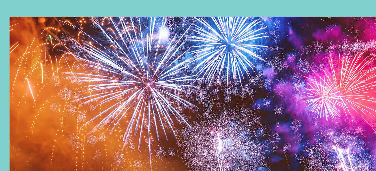201214-creative-silvester-header-mobil-01