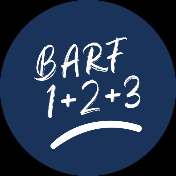 1-2-3-BARF