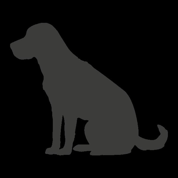 PetsDeli-Hanfoel-Hund-Icon