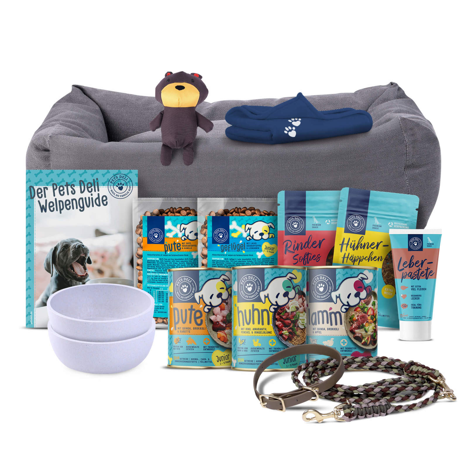 210515-puppy-kits-dog-all-in-2a