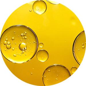 Vitaminreiche Öle & Kräuter
