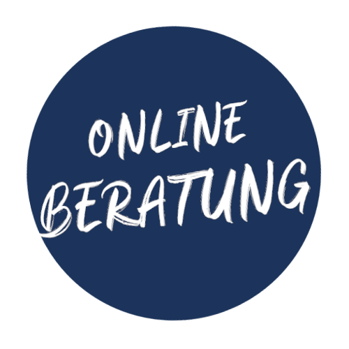 petsdelilove gratis online beratung