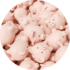 pd referafriend icon sparen 300px