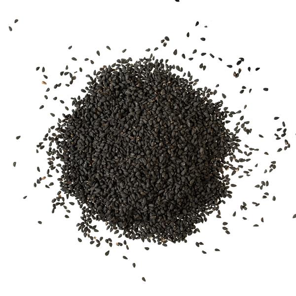 PetsDeli-Hanfoel-Keyingredient-Schwarzkuemmel