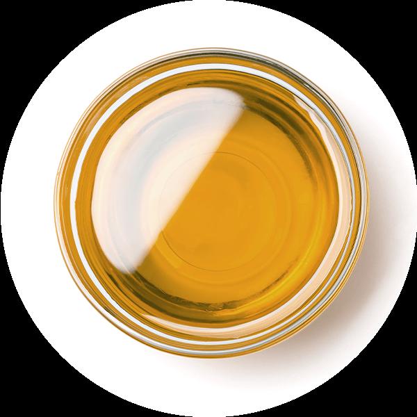 PD-Med-Omegaöl-Closeup-600px