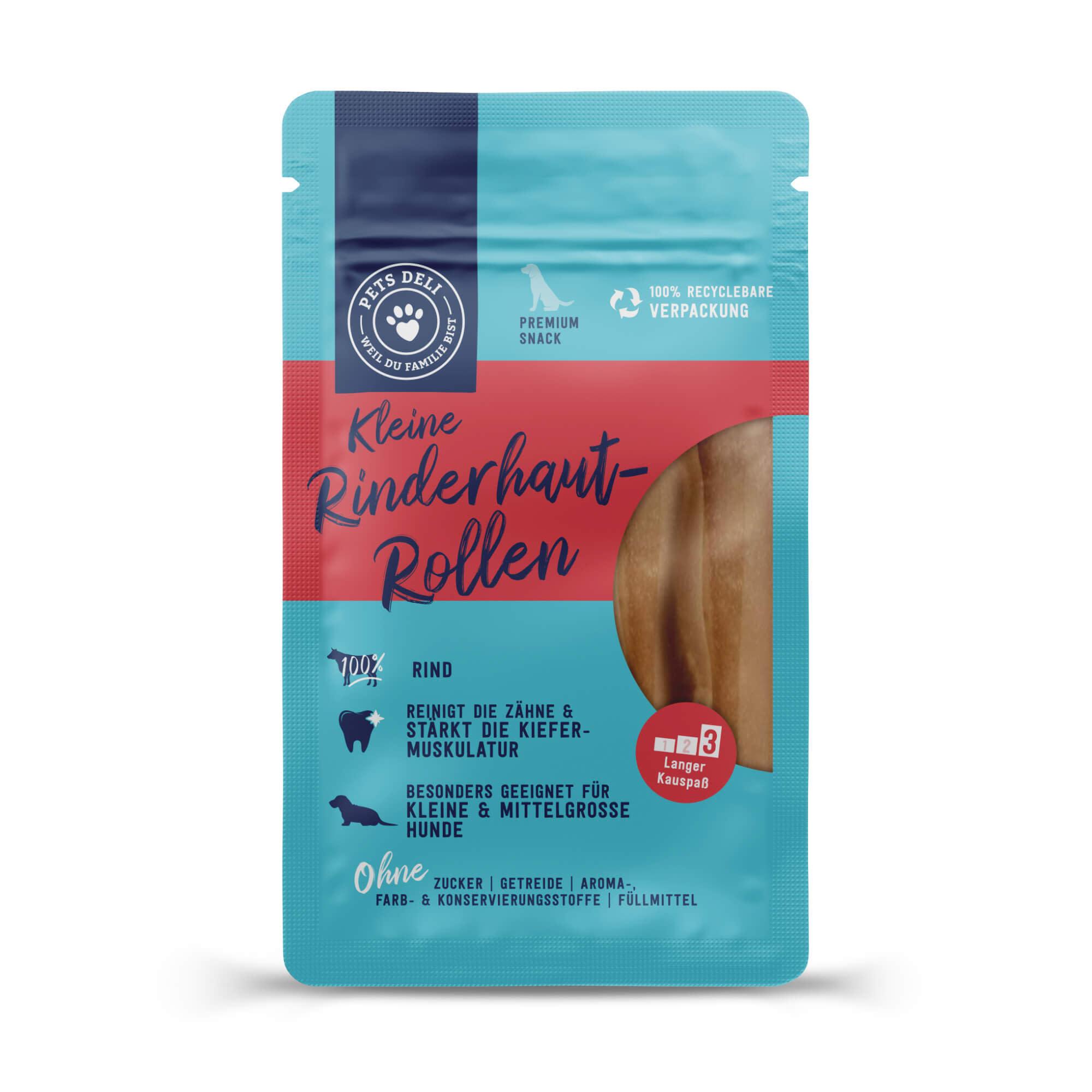 pd-hund-snacks-hautrollen-rind-klein-01