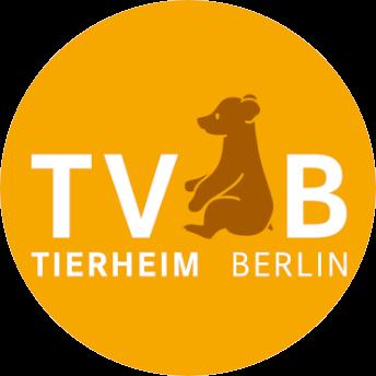 Tierschutzverein für Berlin TVB - Tierheim Berlin