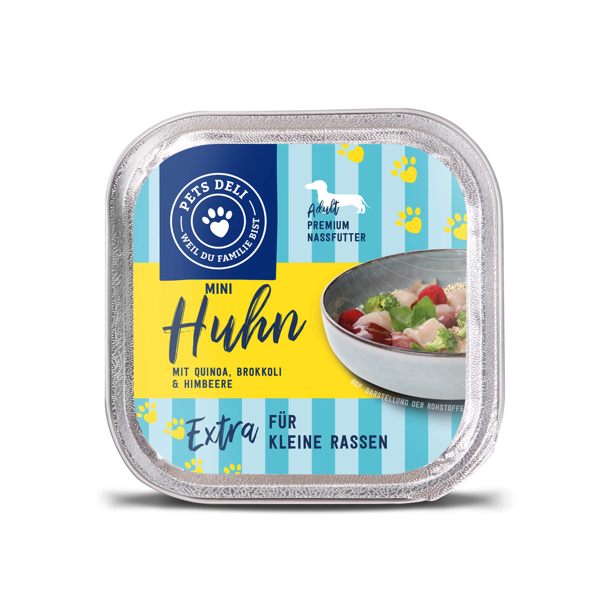 pd-hund-nafu-mini-100g-huhn-01