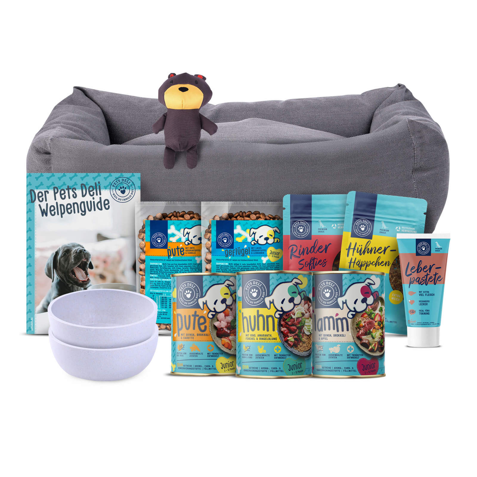 210515-puppy-kits-dog-home-m-01