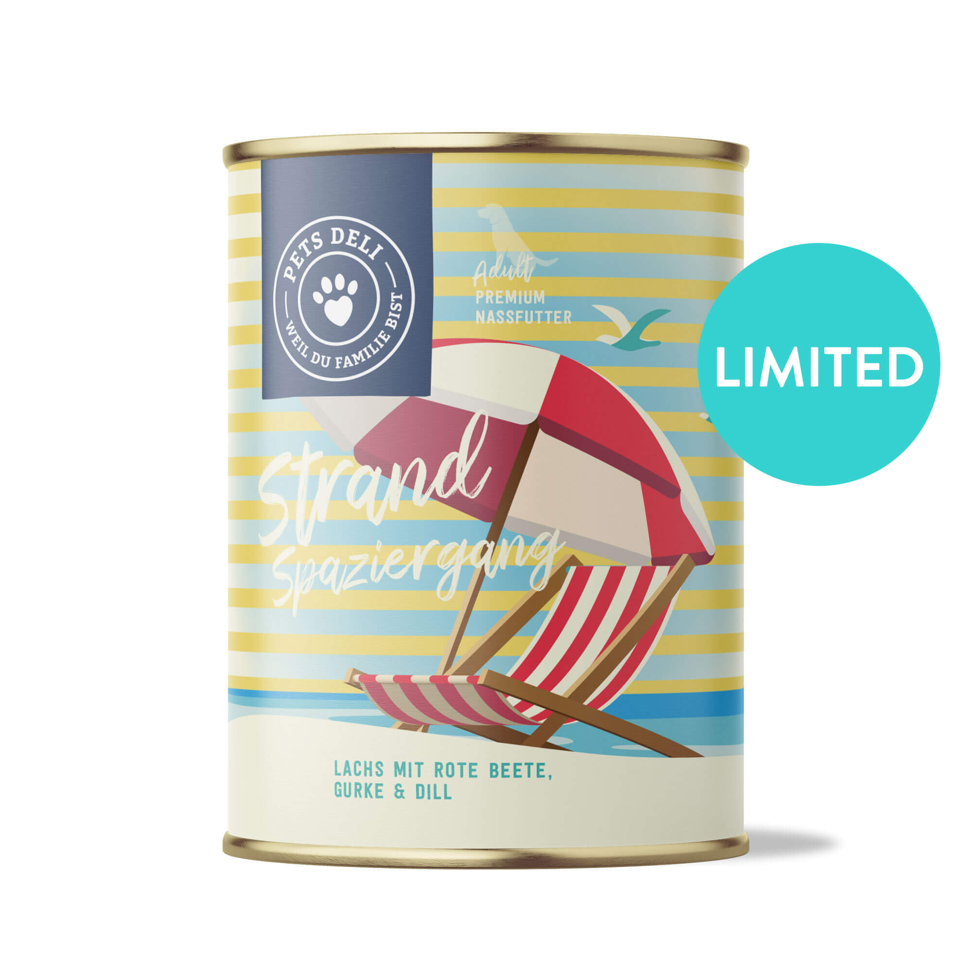 210618-rendering-hund-nafu-specialedition-400g-sommer-01-limited