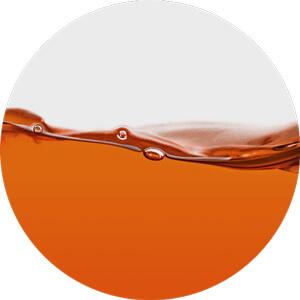 PD-Med-Bubbles-Zutaten-Schwarzkuemmeloel-300x300px