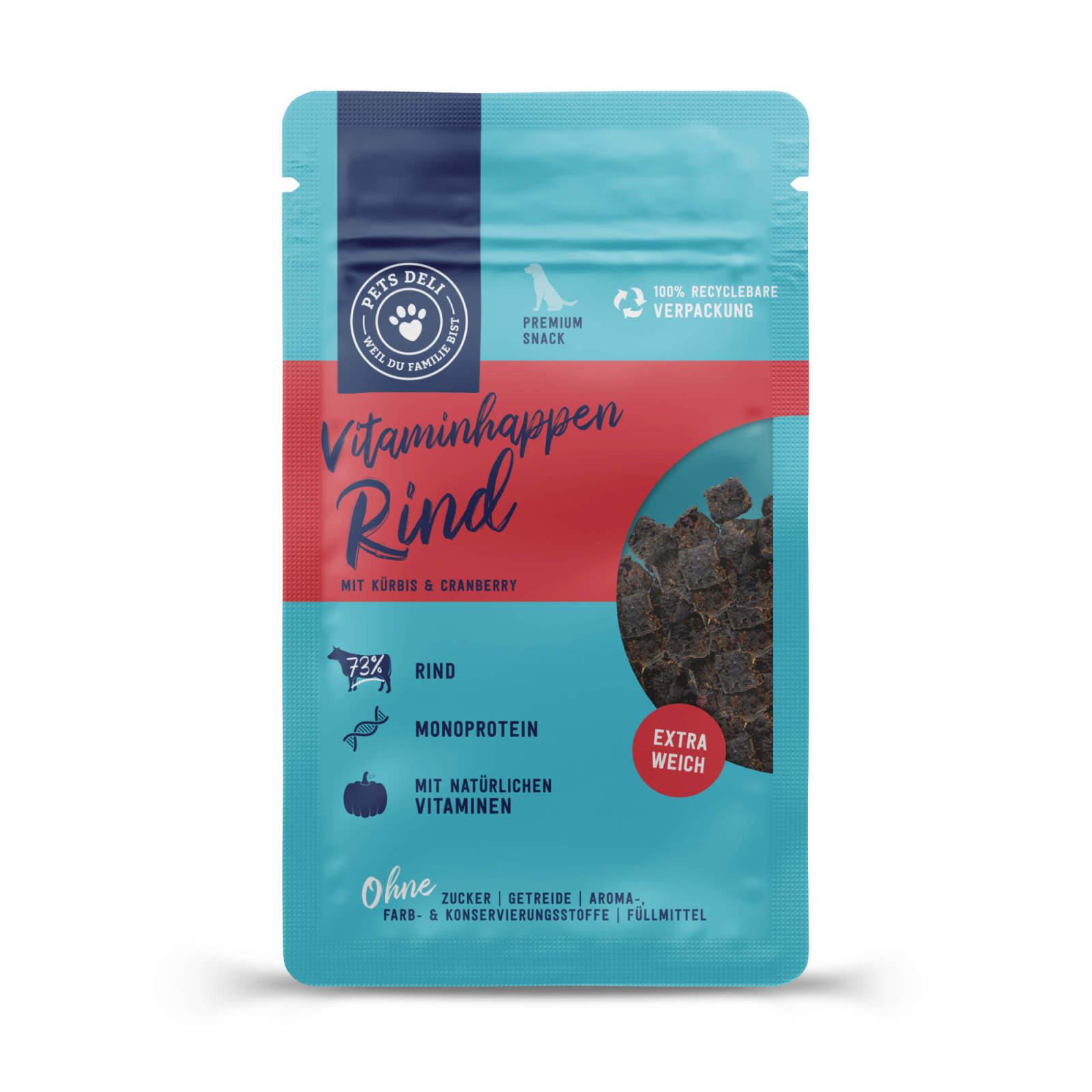 pd-hund-snacks-vitaminhappen-rind-01