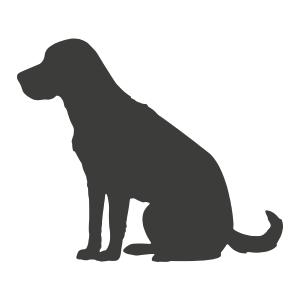 PetsDeli-Hund-Icon
