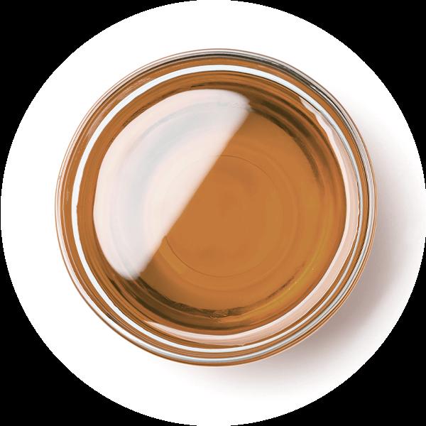 PD-Med-hautfellöl-Closeup-600px