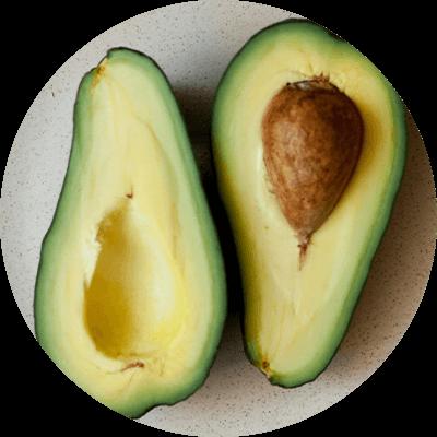 pd-bubble-giftig-KATZE-avocado