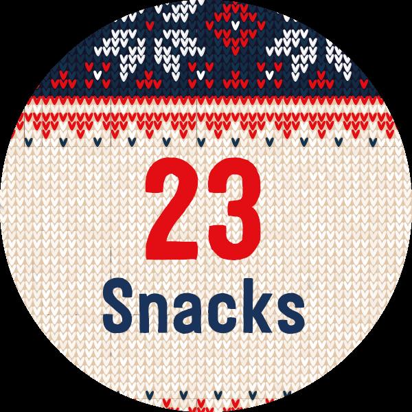 210909 PD Adventskalender Bubble Snacks
